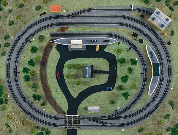 http://www.modelrailforum.com/resources/Hornby2007/Images/trackmat2.jpg