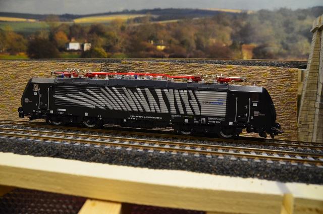 Model Rail Forum -> Gallery -> Viewing image -> Roco MCRE BR