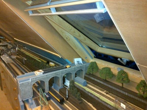 Model Rail Forum -> Gallery -> Viewing image -> IMG-20130721